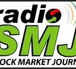 Radio SMJ