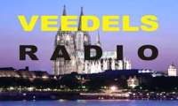Veedels Radio Koeln