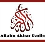 Allahu Akbar Radio
