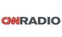 CNN-Radio