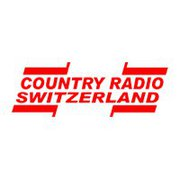 Country Radio Schweiz