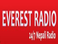 Everest Radio