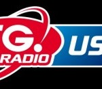 FG DJ RADIO USA