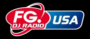 FG-DJ-RADIO-USA