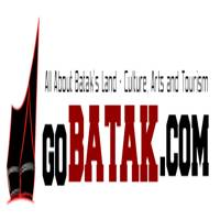 Gobatak Radio