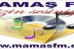 Mamas Fm
