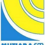 Mutiarafm Radio