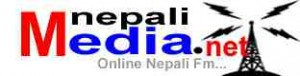 Nepali Media