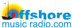 Offshore-Music-Radio