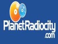 City Planet Radio