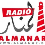 Radio Al Manar