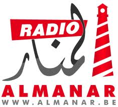 Radio-Al-Manar