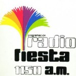 Radio Fiesta