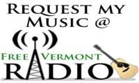 Radio Vermont gratuit