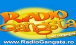 Radio Gangsta