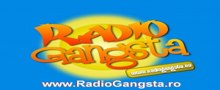 Radio-Gangsta