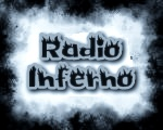 Radio Inferno