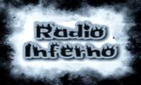 راديو جحيم
