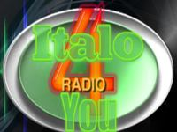 Radio Italo4you