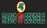 Radio-tv-Bendele