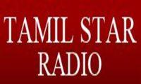 التاميل ستار FM