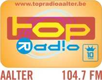 Top Radio Belgia