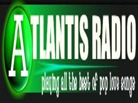 Atlantis-Radio