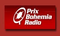 راديو بوهيميا