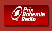 Bohemia-Radio