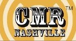 CMR Nashville