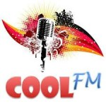 COOL FM 90.1