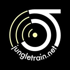Jungle-Train