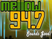 Mellow FM