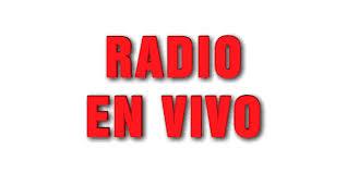 Mi Radio En Vivo