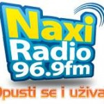 Naxi Radio