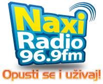 راديو ناشي