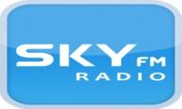 Nueva Era – SKY.FM