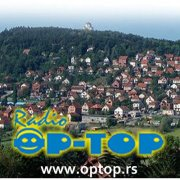 Op-Top-Radio