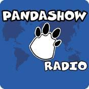 Panda anzeigen Funk
