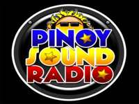 Pinoy Sound Radio