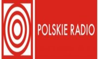 Radio Polaca
