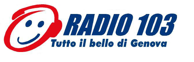 راديو 103
