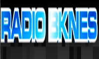Radio Bknes Pérou