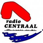 Radio Central