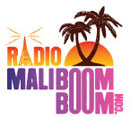 Radio Mali Boom Boom