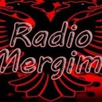 Radio Mergimi