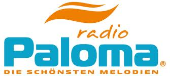 Radio Paloma