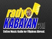 Radyo KBYN