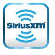 راديو SiriusXM