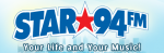 Star 94 Fm